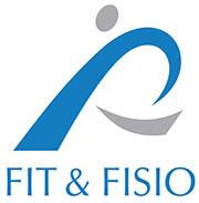 FitFisio - Clínica de Fisioterapia