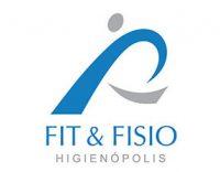 logo_fit_e_fisio_3
